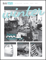 BAYarts News winter 17 sidebar