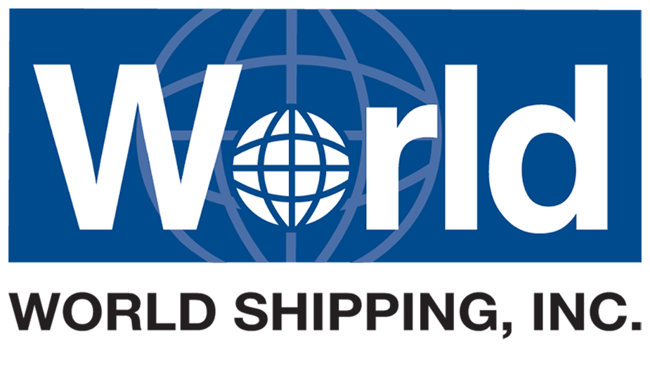 worldshipping