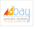 bay pediatric